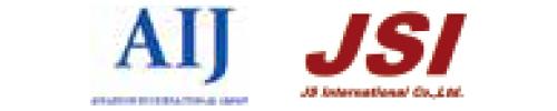 JSI株式会社