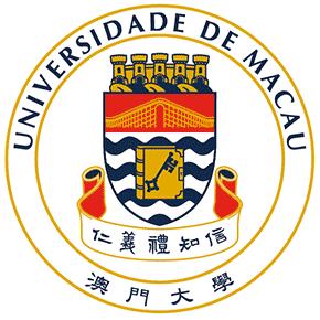 台湾国立体育運動大學 B