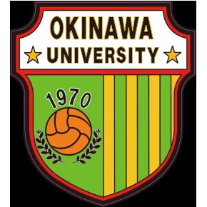 沖縄大学サッカー部
