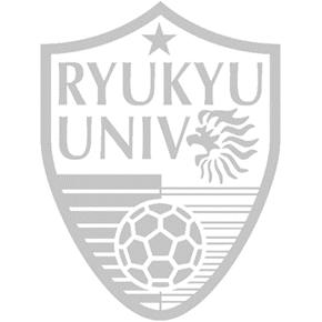 琉球大学サッカー部