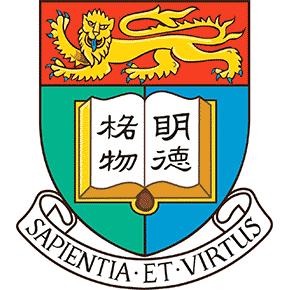 台湾国立体育運動大學 A