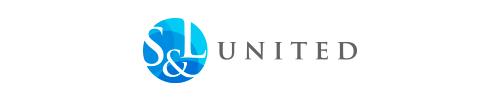 S&L United株式会社